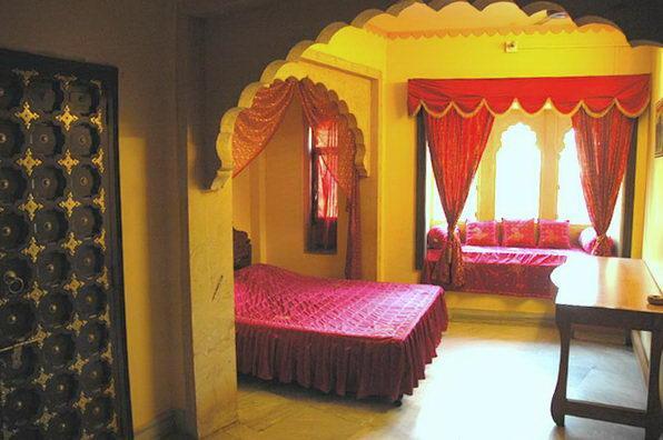 jodhpur-hotel-haveli