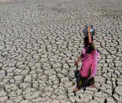 Вода в Индии - источник жизни и энергии