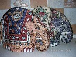 Непальский слон